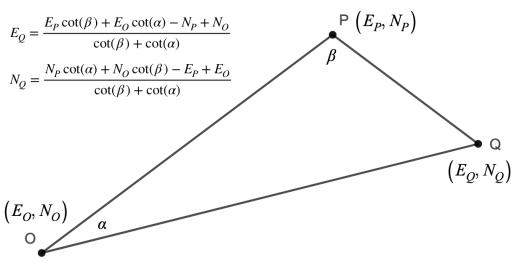 Trilat Formula.png