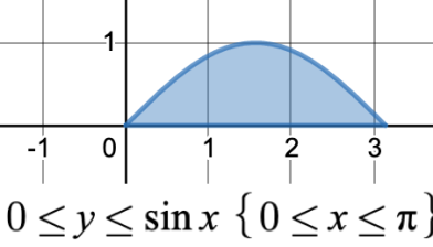 Use of Sums